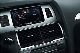 Audi Q7 2012 - 2012 audi q7 3 0t s line prestige quattro blue book value what u0027s
