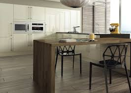 Furniture Cozy Ikea Kitchen Stools by Bar Stools Furniture Cozy Ikea Kitchen And Breakfast With Playful
