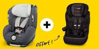 siege auto discount promo siege auto grossesse et bébé