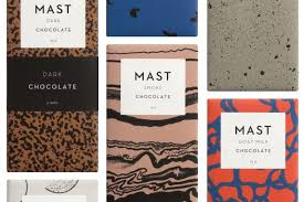 where to buy mast brothers chocolate why chocolate experts think the mast brothers are frauds
