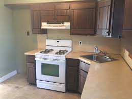 cherry cabinets granite tops kitchen remodeling long island
