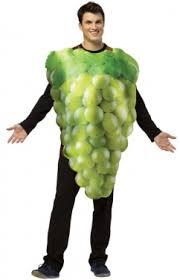 Halloween Grape Costume Eggplant Costume Costumes
