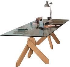 De Padova Outlet by Vidun Rectangular Table Depadova Milia Shop
