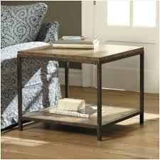 Restoration Hardware Side Table Restoration Hardware Salvage Boatwood Side Table Decor Look Alikes