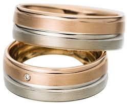 the wedding ring shop dublin 16 best claddagh wedding rings collection images on