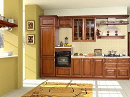 virtual kitchen designer virtual fashion designer tips free
