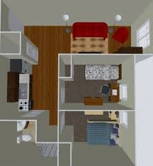 carbucks floor plan car dealer floor plan companies images home fixtures decoration