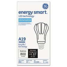 light bulbs seattle janitorial supplies cleaning supplies jan