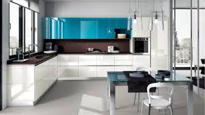 the best modern kitchen designs creative home design decorating