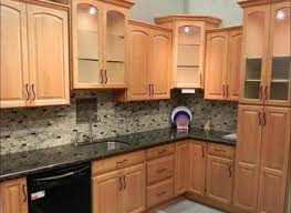cabinet kitchen taupe childcarepartnerships org