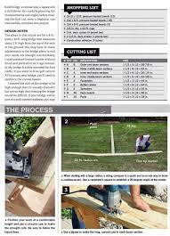 11 best bridge images on pinterest garden ideas garden bridge