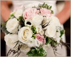 wedding flowers by scarlet petal florist chicago il winter
