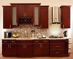wall hung kitchen cabinets how do you hang kitchen wall cabinets hanging kitchen cabinets