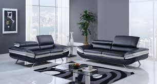 living room new black living room set ideas black velvet living