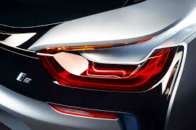 lexus helpline dubai aftermarket headlights u2013 customize your whip cars pinterest