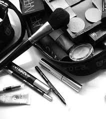 makeup classes portland kirstie wight portland make up artist lessons