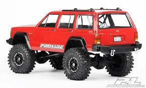 1992 jeep laredo parts pro line 1992 jeep 3321 for rock crawler