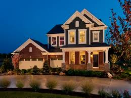 the 2600 floor plan in autumn glen calatlantic homes