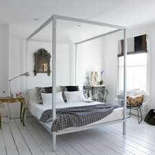 4 star four poster beds delysia style