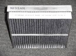 nissan altima 2016 cabin air filter g35 cabin air filter airflow direction air conditioner databases