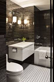 bathroom bathroom layout ideas small bathroom renovation ideas