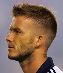 haircut style trends for 2015 11 latest men s haircut and style trends for 2015