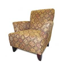 home decor furniture sets accents ottomans deals up to 65