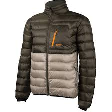 cirq men s pax 700 down jacket threads pinterest man men