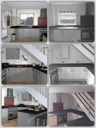 kitchen design cardiff simply kitchen plymouth white kitchen kitchen decor simply