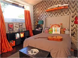 key interiors by shinay 42 teen girl bedroom ideas key interiors by shinay cool dorm rooms ideas for boys