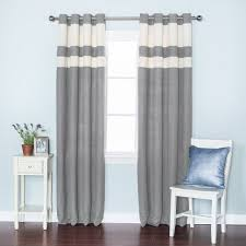 Navy Tab Top Curtains Curtain Navy Blue Velvet Curtains Surprising Image Concept