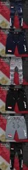 Country Flag Images Best 25 Egyptian Flag Ideas On Pinterest Azerbaijan Flag World