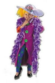 totally angelica rugrats costume