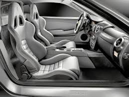 f430 buying guide f430 buying guide interior pistonheads