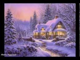 merry christmas wishes beautiful animated pics quotes song