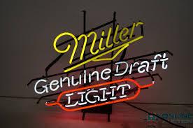 miller genuine draft light moorhead liquidation may consignment 10 in moorhead minnesota by