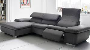 sofas mit relaxfunktion bürostuhl - Sofa Mit Relaxfunktion