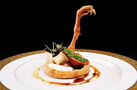 rangement cuisine alinea alinea croix blanche beautiful metz boite rangement