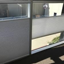 honeycomb blinds distinctive u0026 stylish window coverings