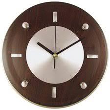 Modern Wall Clocks AllModern - Design clocks wall