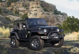 girls jeep wrangler jeep wrangler arctic 2012 photo 71162 pictures at high resolution