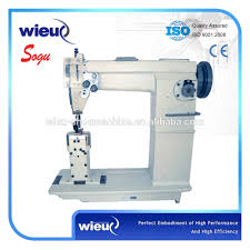 bag sewing machine bag sewing machine suppliers and manufacturers