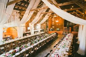 wedding venues northern california couture events top 10 northern california wedding venues couture