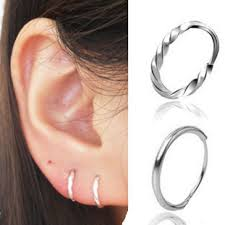 small hoop earrings small hoop earrings pastal names