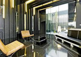 Modern Interior Design Magazines by Modern House Design Magazine