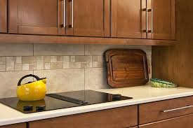 how to kitchen backsplash kitchen backsplash gallery skygatenews