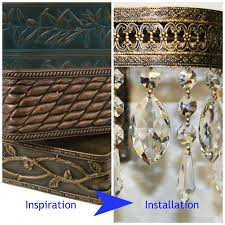 Curtain Rods Images Inspiration 22 Best Twist And Fit Curtain Rods Images On Pinterest Curtain