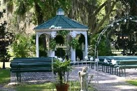 Wedding Venues In Lakeland Fl Florida Farm Wedding Venues Gallery A Chair Affair Inc