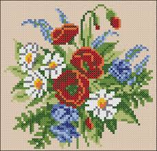 designs page 2 free cross stitch patterns