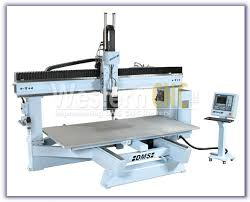 3 axis cnc router table dms 3 axis cnc routers western cnc inc